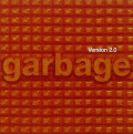 Garbage – Version 2.0 (2 CD)