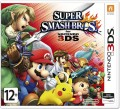 Super Smash Bros [3DS]