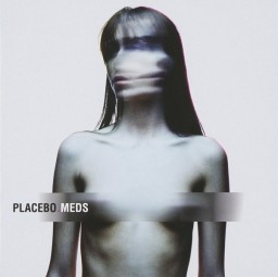 Placebo. Meds. Limited Edition (LP)