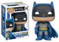 Фигурка Funko POP Heroes: DC Super Heroes – Super Friends Batman (9,5 см)