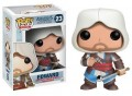 Фигурка Assassin's Creed. Edward. POP Games (10 см)