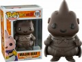 Фигурка Funko POP Animation Dragonball Z: Chocolate Majin Buu (9,5 см)
