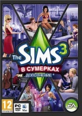 The Sims 3 � ��������. ����������