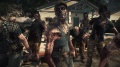 Dead Rising 3. Apocalypse Edition [PC, Цифровая версия]