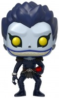 Фигурка Death Note POP Animation: Ryuk (9,5 см)