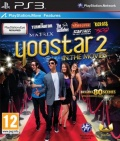 YooStar 2: In The Movies (только для PS Move) [PS3]