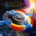 Electric Light Orchestra. The Very Best Of. All Over The World (2 LP)