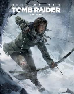 игра Rise Of The Tomb Raider скачать торрент русская версия - фото 5