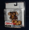 Фигурка Gremlins Mogwais Series 4 Brownie (9 см)