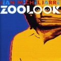 Jean Michel Jarre: Zoolook – 30th Anniversary Edition (CD)