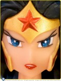 Фигурка Ame-Comi Heroine Series Wonder Woman Repaint Staue (23 см)