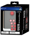 Контроллер Fighting Stick Mini для PS3
