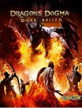 Dragon's Dogma: Dark Arisen [PC, Цифровая версия]