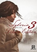 Сибирь 3. Digital Deluxe Edition