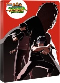 Naruto Shippuden Ultimate Ninja Storm Revolution. Сollector's Edition [Xbox 360]