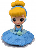Фигурка Q Posket Sugirly Disney Character – Cinderella A Normal Color