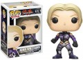 Фигурка Funko POP Games Tekken: Nina Williams (9,5 см)