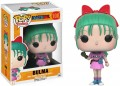 Фигурка Funko POP Animation Dragonball: Bulma (9,5 см)