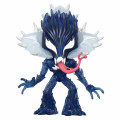 Фигурка Funko POP Marvel: Venom – Venomized Groot Glows In The Dark Bobble-Head Exclusive (9,5 см)