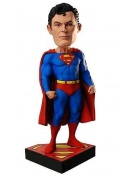 Фигурка DC Classic Superman Head Knocker (20 см)