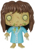 Фигурка Funko POP Movies: The Exorcist – Regan (9,5 см)