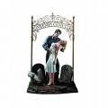 Фигурка True Blood True Love Sookie & Bill Statue (33 см)
