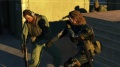 Metal Gear Solid V. Ground Zeroes [PS4]  – Trade-in | Б/У