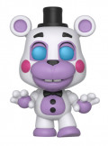 Фигурка Funko POP Games: Five Nights At Freddy's – Helpy (9,5 см)