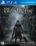 Bloodborne: ���������� ����� [PS4]