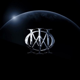 Dream Theater. Dream Theater  (2 LP)