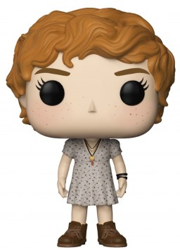 Фигурка Funko POP Movies: IT – Beverly Marsh With Key Necklace (9,5 см)