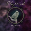 Nightwish – Decades  Live In Buenos Aires (2 CD)