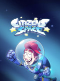 Citizens of Space [PC, Цифровая версия]