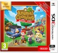 Animal Crossing: New Leaf - Welcome amiibo (Nintendo Select) [3DS]