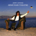 Jeff Lynne – Armchair Theatre (2 LP)