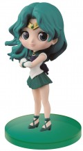 Фигурка Sailor Moon Q Posket Petit Vol. 3: Sailor Neptune (7 см)