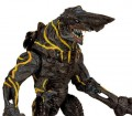 Фигурка Pacific Rim. Kaiju Knifehead (Clean Version) (18 см)