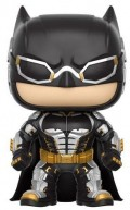 Фигурка Funko POP Heroes Justice League: Batman (9,5 см)