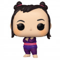 Фигурка Funko POP Disney: Raya And The Last Dragon – Noi (9,5 см)