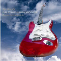 Dire Straits & Mark Knopfler – The Best Of  Private Investigations (CD)