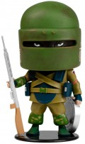 Фигурка Six Collection: Tachanka (10 см)