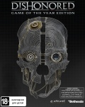Dishonored.  Definitive Edition [PC, Цифровая версия]