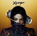Michael Jackson: Xscape – Deluxe Edition (CD + DVD)