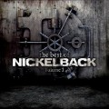 Nickelback. The Best Of Nickelback. Vol. 1 (2 LP)