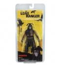 Фигурка The Lone Ranger Series 1. Tonto Deluxe (19 см)