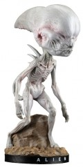 Фигурка Alien: Covenant Neomorph Head Knocker (20 см)
