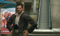 Dead Rising: 10th Anniversary