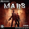 Mars. War Logs [PC-Jewel]