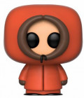 Фигурка Funko POP: South Park – Kenny (9,5 см)