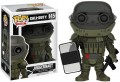 Фигурка Funko POP Games Call Of Duty: Juggernaut (9,5 см)